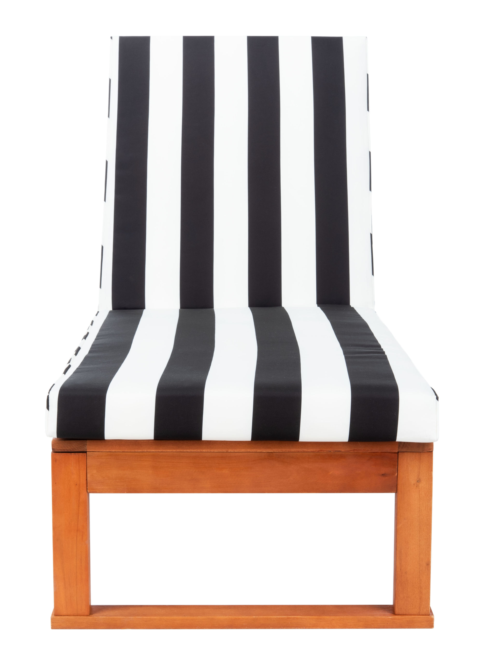 Solano Sunlounger on Safavieh Outdoor Living Solano Sunlounger id=56977