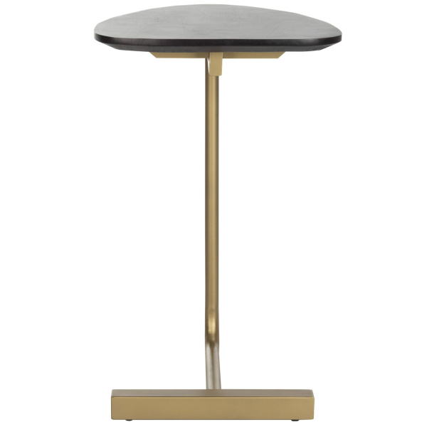 ACC3703A Kaiya C-Table