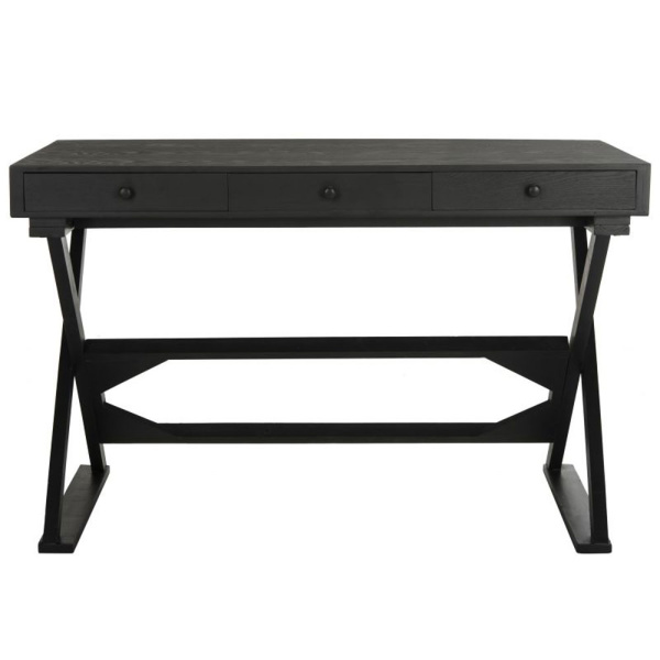 AMH1525A Gilbert Desk