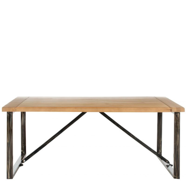 AMH4129A Chase Coffee Table