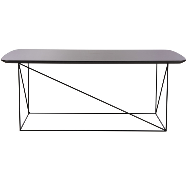 COF4202A Rylee Rectangle Coffee Table