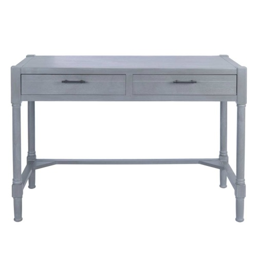 DSK5701D Filbert Writing Desk