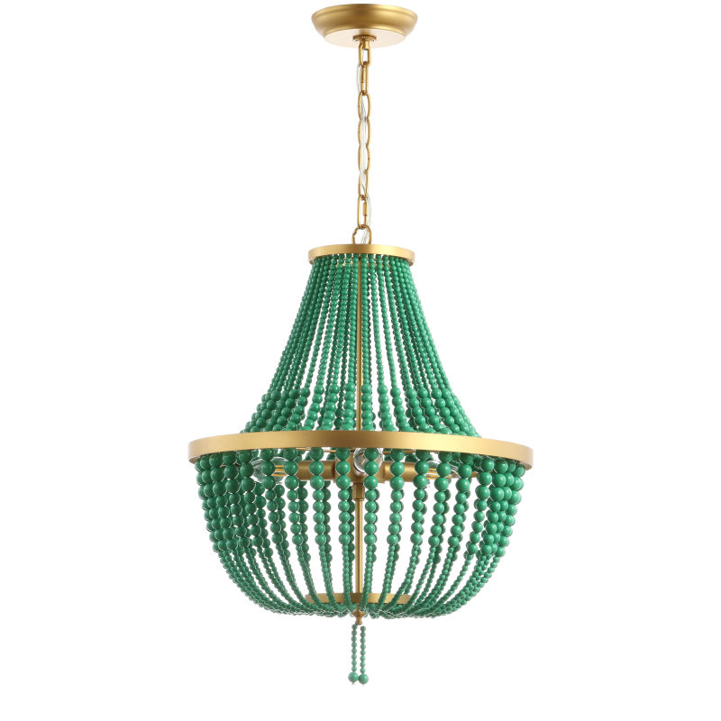 DSN1300A Prince Chandelier