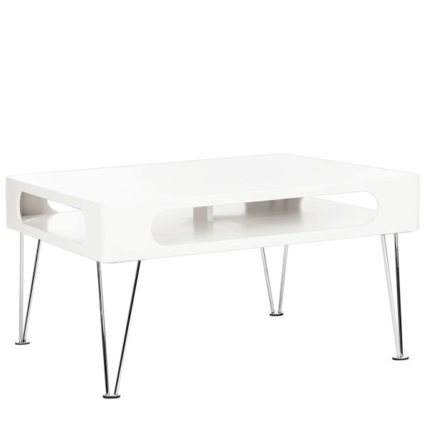 FOX2219A Keaton Coffee Table