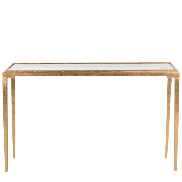 FOX2580A Juliana Coffee Table