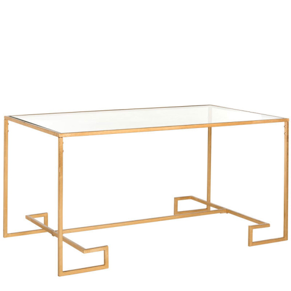 FOX2582A Burton Coffee Table