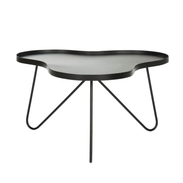 FOX3216A Lenna Coffee Table