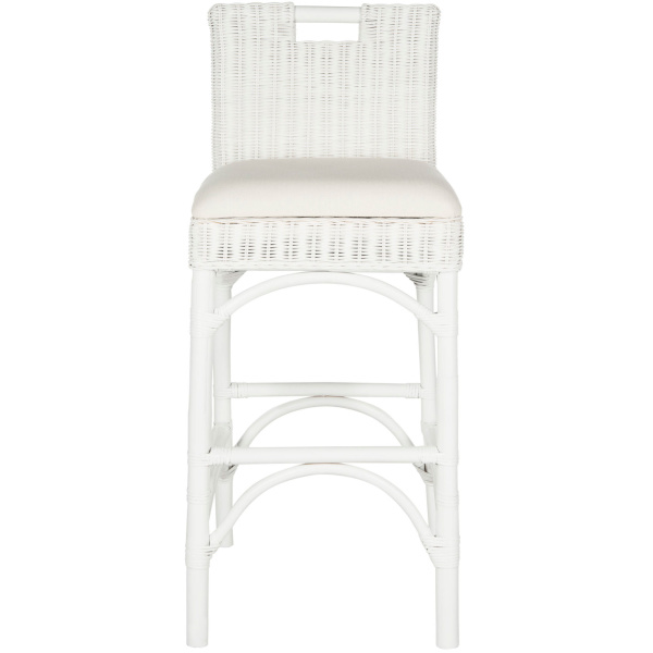 FOX6532B Fremont Bar Stool
