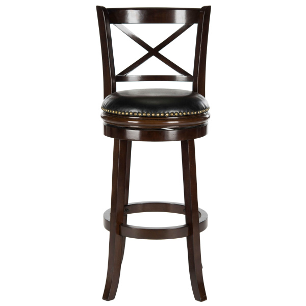 FOX7014A Butler Swivel Bar Stool