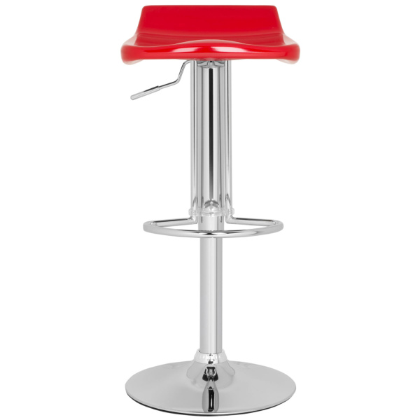 FOX7506C Avish Swivel Bar Stool