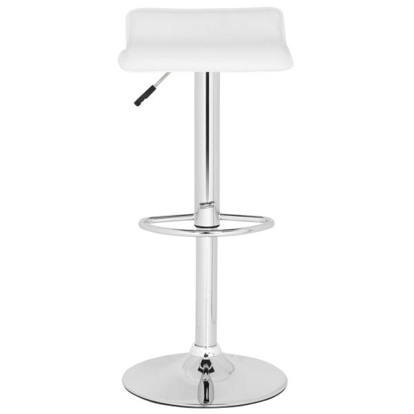 FOX7510A Sheba Swivel Bar Stool