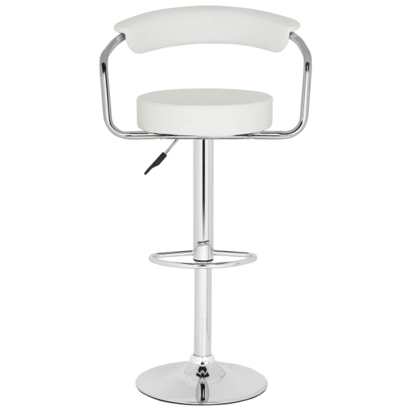 FOX7511A Angus Swivel Bar Stool