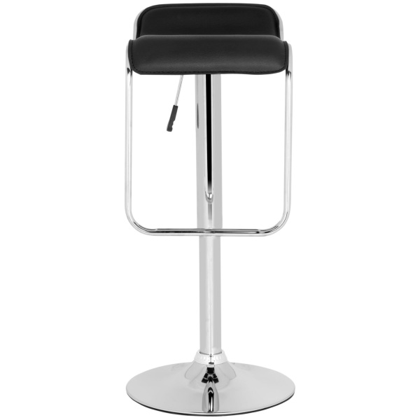 FOX7512B Taronda Swivel Bar Stool