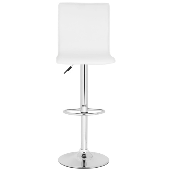 FOX7513A Magda Swivel Bar Stool
