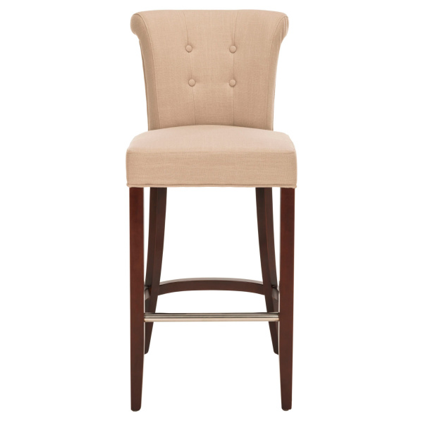 HUD8218A Addo Bar Stool