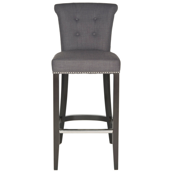 HUD8242A Addo Ring Bar Stool