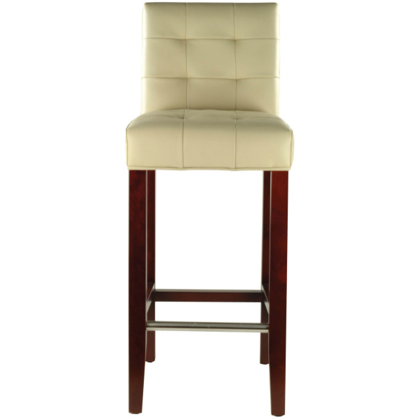 MCR4505A Thompson Bar Stool
