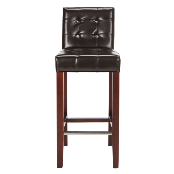 MCR4505B Thompson Bar Stool