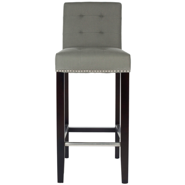 MCR4505D Thompson Bar Stool