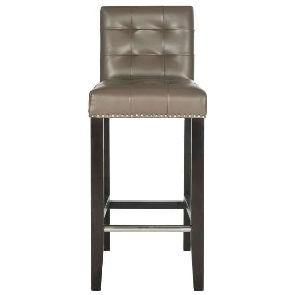 MCR4505E Thompson Bar Stool