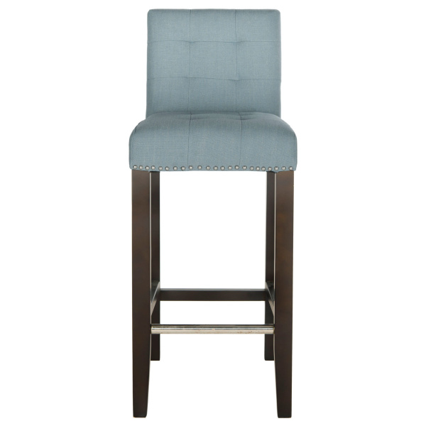 MCR4505G Thompson Bar Stool
