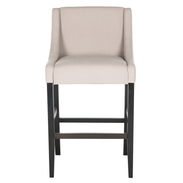 MCR4696A Barclay Bar Stool