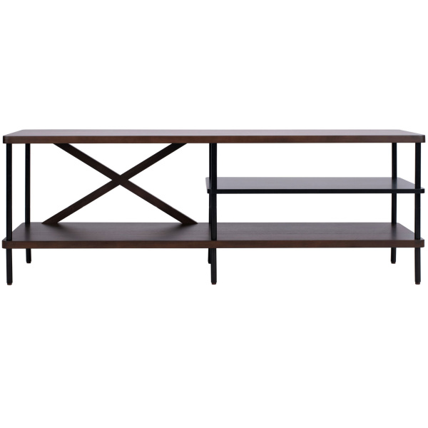 MED5001A Bruno Industrial TV Stand