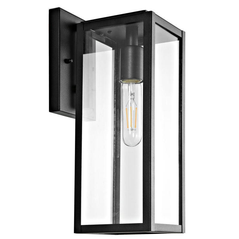PLT4006A Norsan Outdoor Wall Lantern