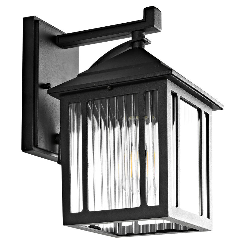 PLT4009A Ranzi Outdoor Wall Lantern