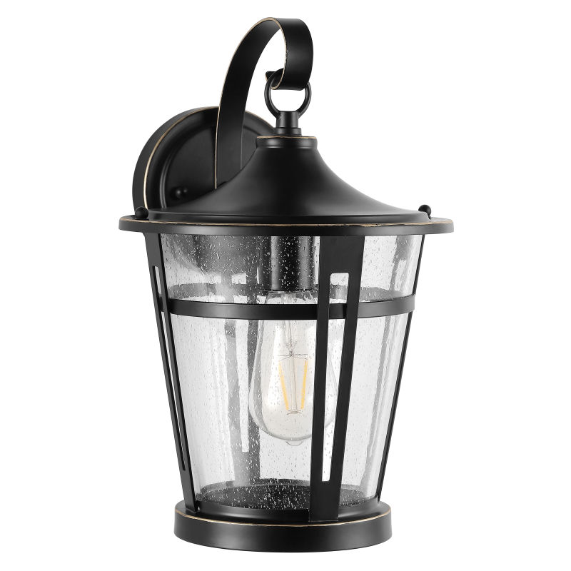 PLT4015A Raine Outdoor Lighting