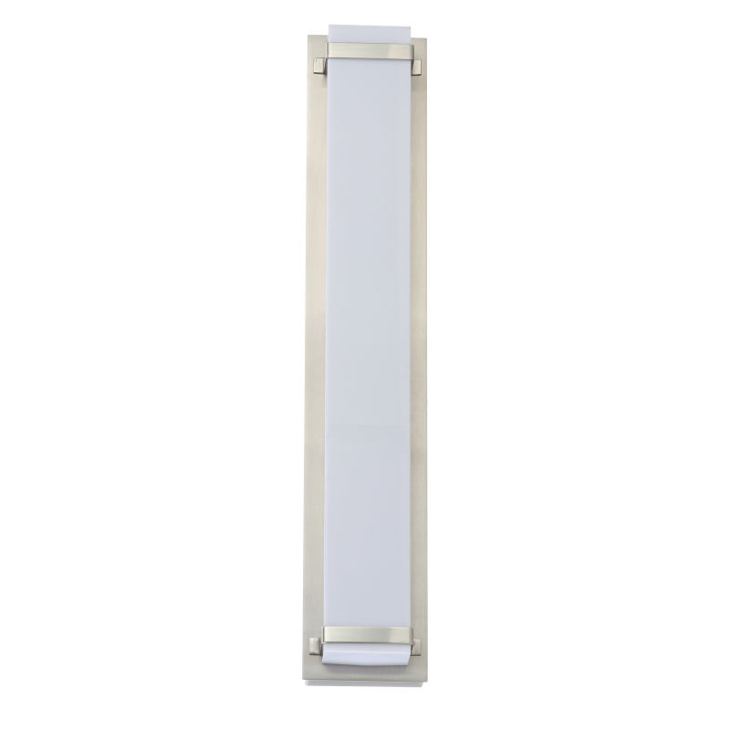 Gannon Vanity Bar Bathroom Sconce