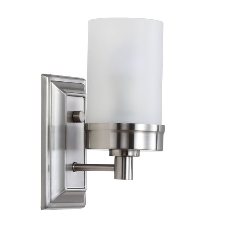 Kelvin Bathroom Sconce
