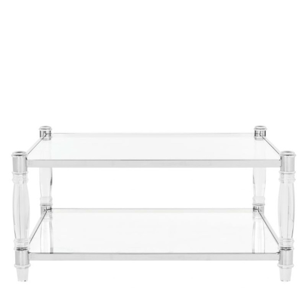 SFV2502B Isabelle Coffee Table
