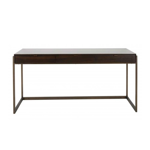SFV6008A Genevieve Writing Desk