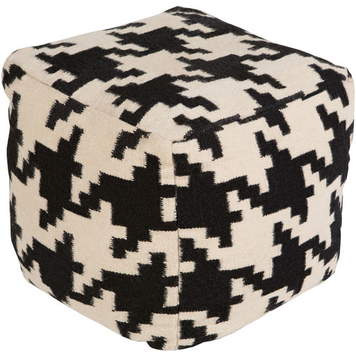 POUF173-181818 Frontier