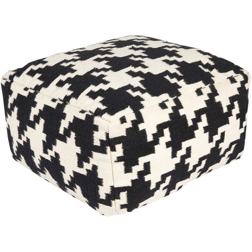 POUF173-242413 Frontier