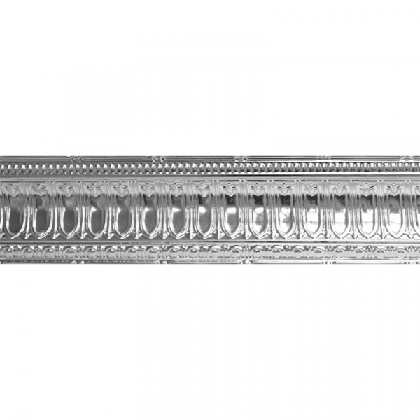 Royalton Cornice Metal Ceiling Tile